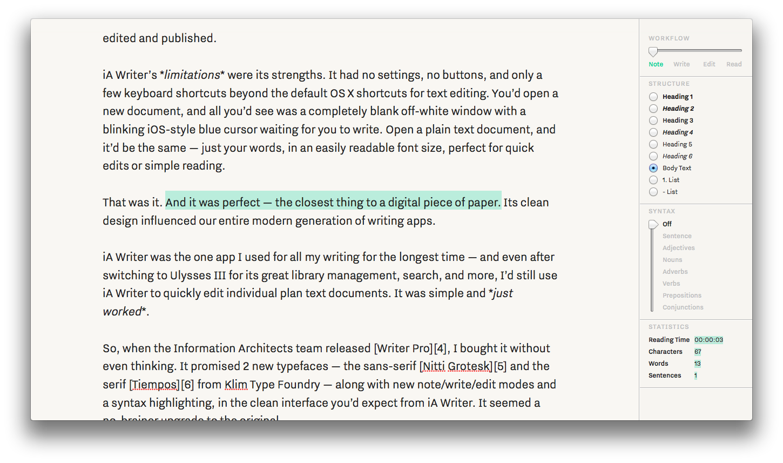 writerpro_note
