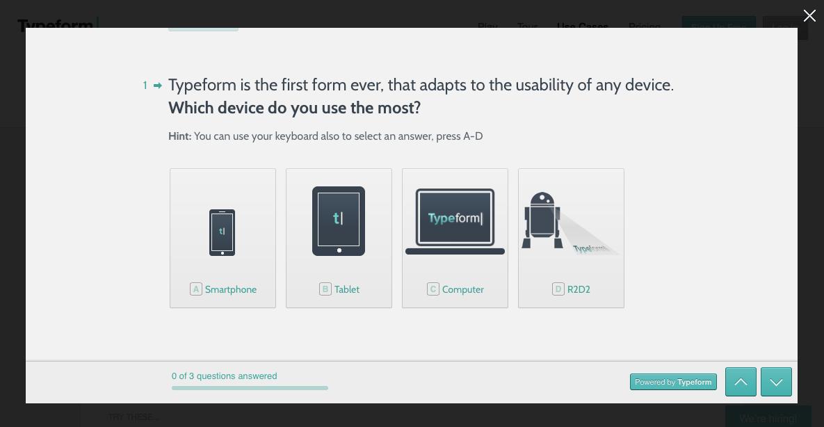 a_typeform