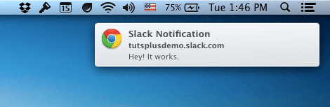 old-is-new-notifications