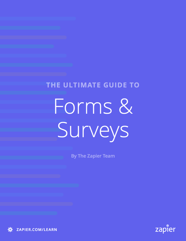 form_survey_cover
