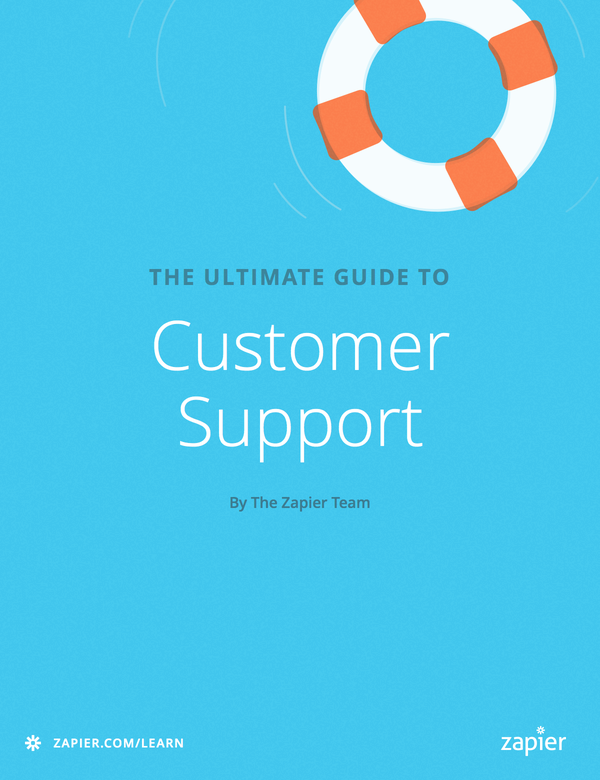 ultimate_guide_customer_support
