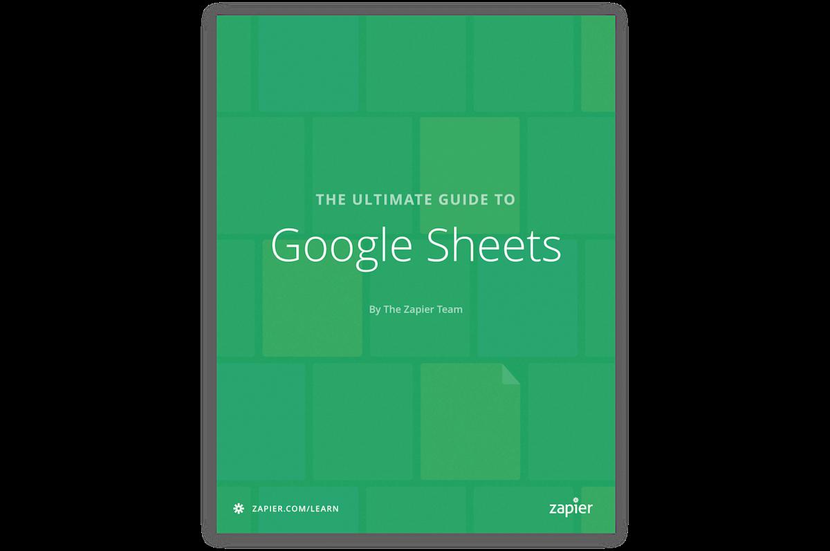 sheets_book