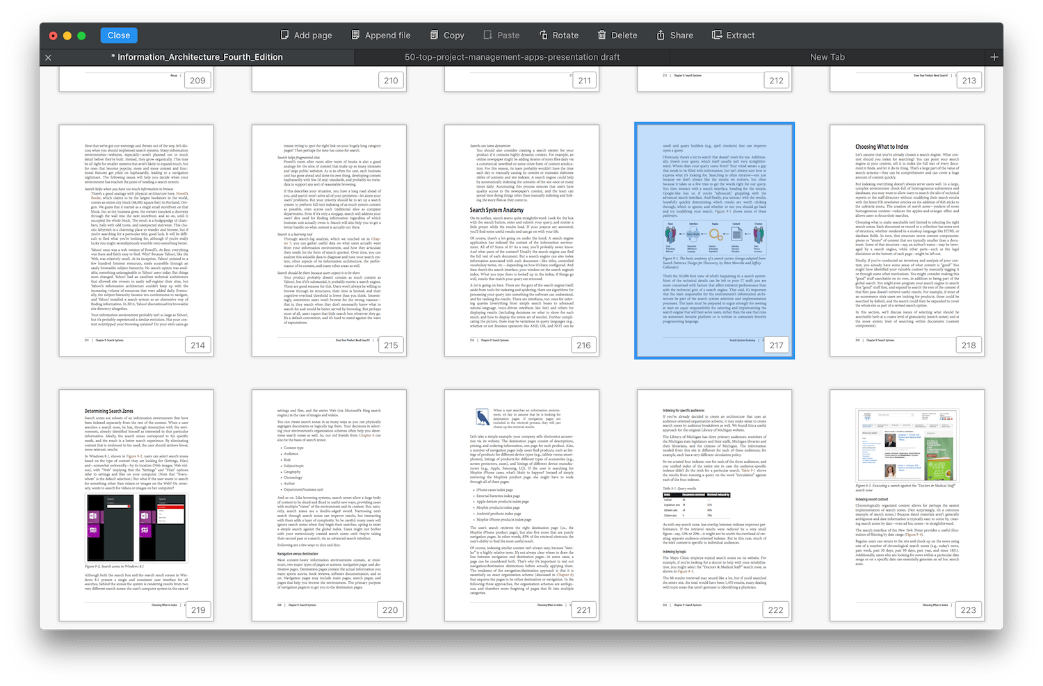 pdf_expert_preview