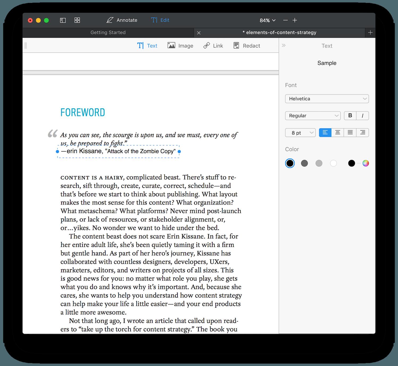 pdf_expert_text