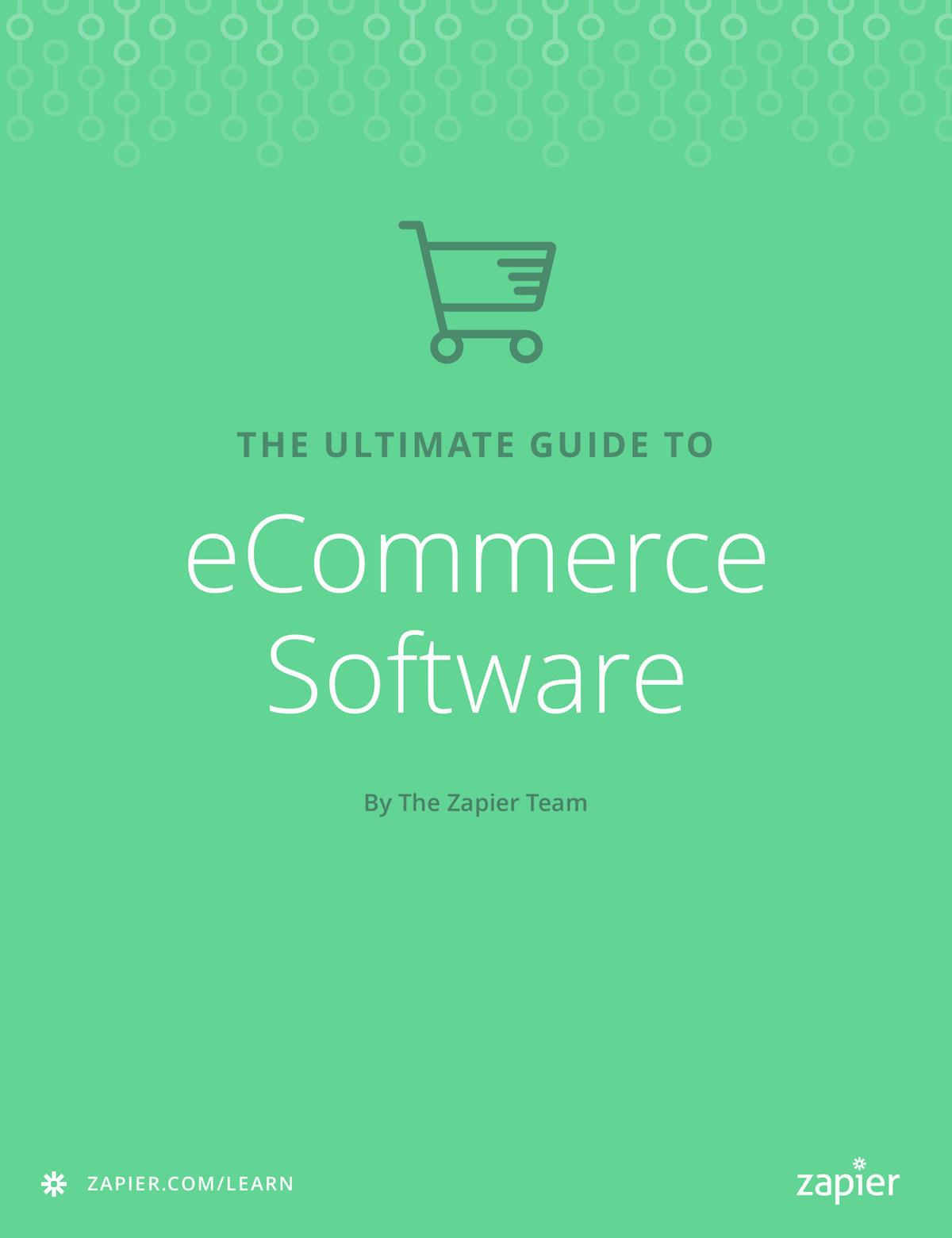 ecommerce_book