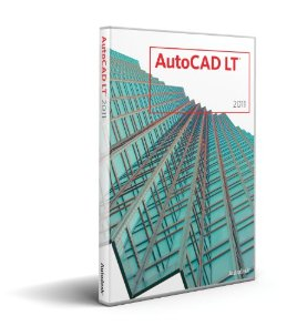 how to change millimeters to inches in autocad 2013