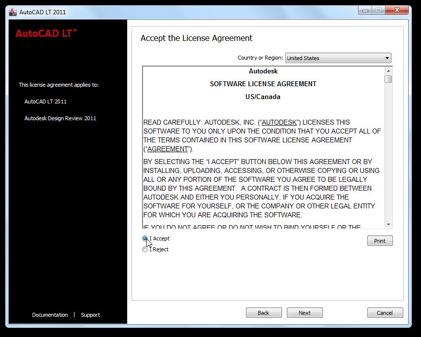 autocad 2010 crack 32 bit  utorrent