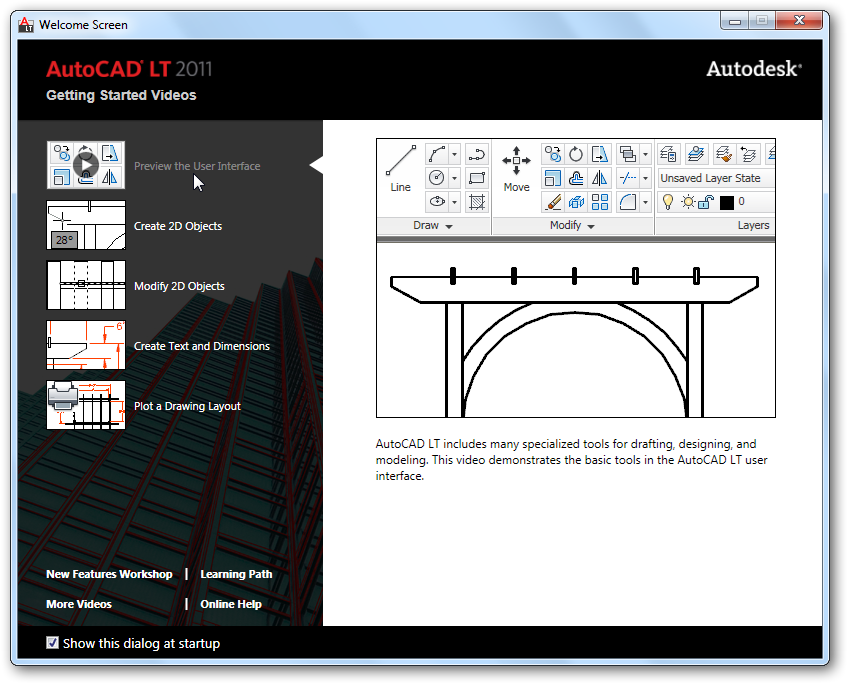 autocad 2011 crack only for 32 64 bit