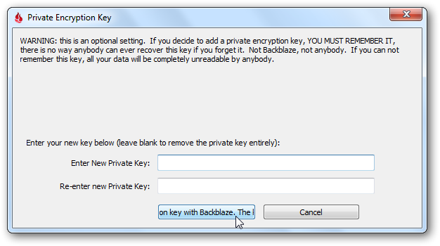 how to make outlook backup automatically